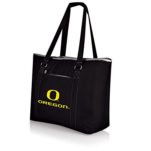 - NCAA Oregon Ducks Tahoe Extra Large Insulated Cooler Tote