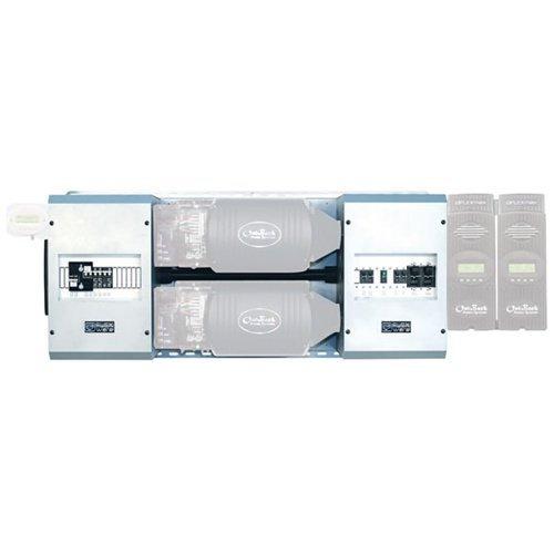 OutBack FLEXware 500 AC System-FW500-AC [並行輸入品] B07PLF64Q2