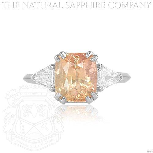 0.46 Ct Natural Diamond - 8