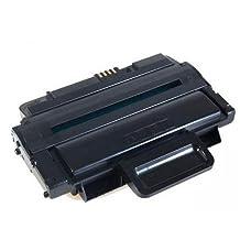 Shopcartridges® 1Pack Compatible for Samsung MLT-D209L Toner Cartridge Printers Laser SCX-4828 SCX-4828FN..