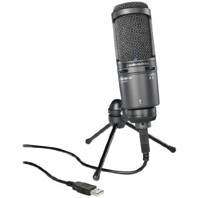 audio-technica-at2020usb-cardioid-1