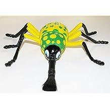 Cyber Bugs PC Bug Brush