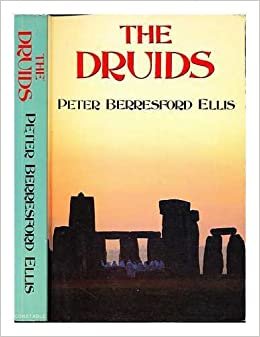 The Druids (Celtic Interest)