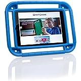 GRIPCASE IAIR2-BLU iPad Air2 Gripcase Blue