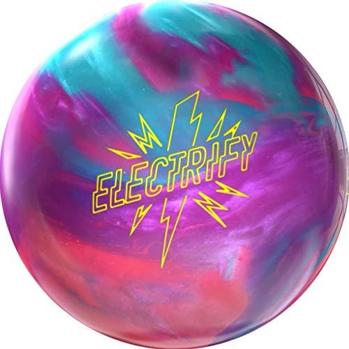 Storm-Electrify-Pearl