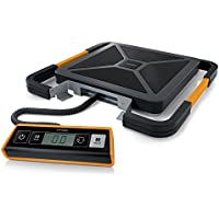 Postal Scales Dymo Digital Shipping Scale 400-Pound