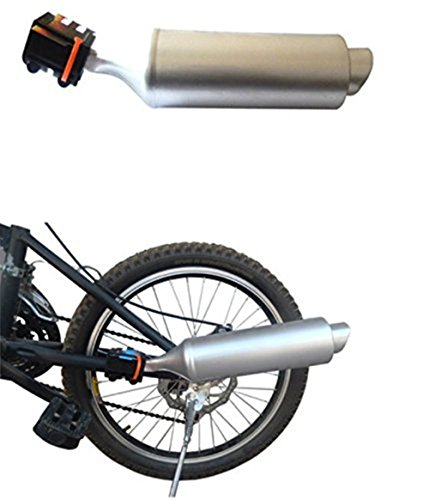 Cool Motorcycle Accessories - 2