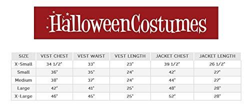 Buy movie costumes
