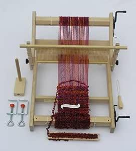 Glimakra Emilia 19 Loom Stand
