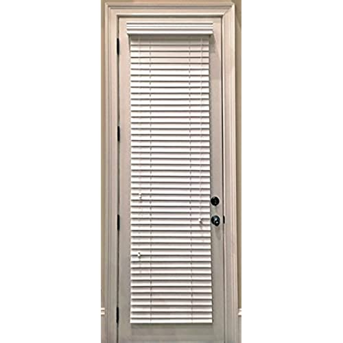 Add On Blinds For Doors Amazon