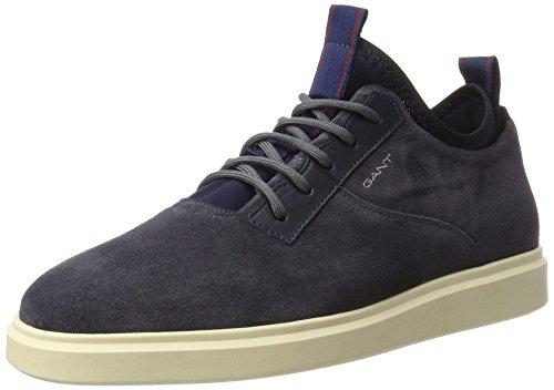 Chaussure Gant Balise Herren Grau (gris Graphite)