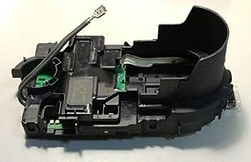 Krups - Nespresso tarjeta PCB Café Pixie XN3005 xn3006 xn3008 xn3009 XN3020 xn300: Amazon.es: Hogar