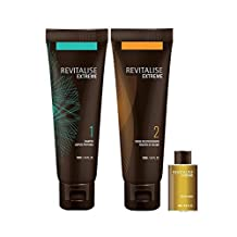 Brazilian Keratin Supreme Treatment - Blowdry - Formaldehyde Free SUMMER PROMOTION