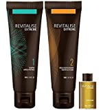 Brazilian Keratin Revitalise Extreme Blow-dry PERFECT PERSONAL KIT