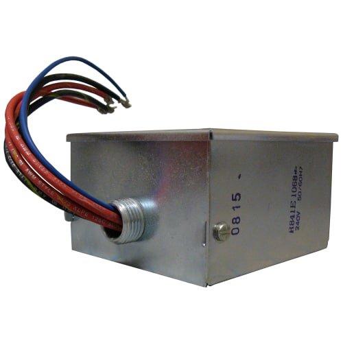 electric heater 5600 - 9