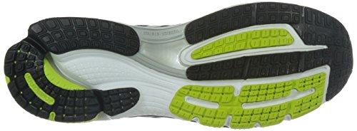 adidas Supernova Sequence   Runwht/Black - Zapatillas para hombre Gris (Gris (Gritec/Blanc/Solsli))