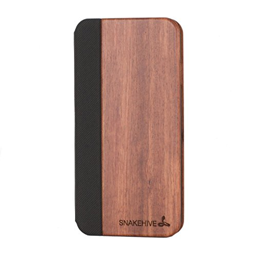 Snakehive Apple iPhone 6S Wooden product image