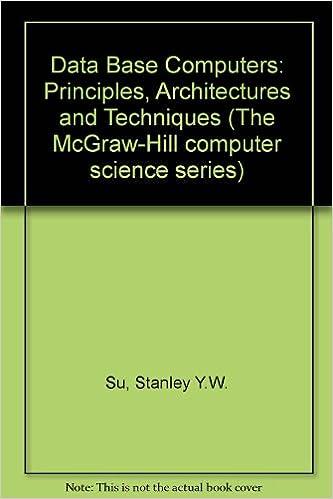 Computer science illuminated fourth edition torrent livinpharma.