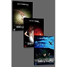 Entre II Mondes - La trilogie (édition spéciale : bundle 3 livres) (French Edition)