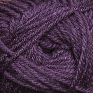 57 Violet - 7