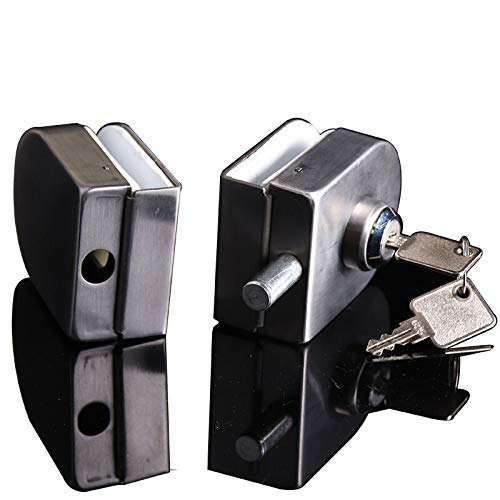 Best Gate Locks
