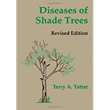 Diseases of Shade Trees