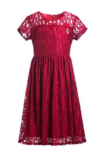 Buy dresses for 10 - 2