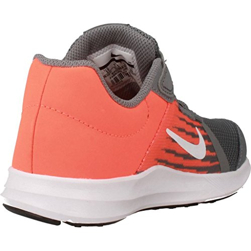 8 003 Multicolour ps Boys Preschool Nike Downshifter 922854 Ywvqn176Ex