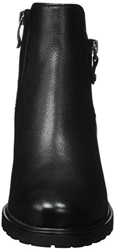 exclusive for sale cheap buy authentic ara Women's Mantova-St Boots Black (Schwarz 72) cheap sale low price fee shipping outlet authentic 0vZoYjS