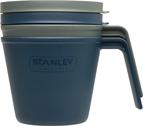 Stanley Adventure eCycle infinite Bowl