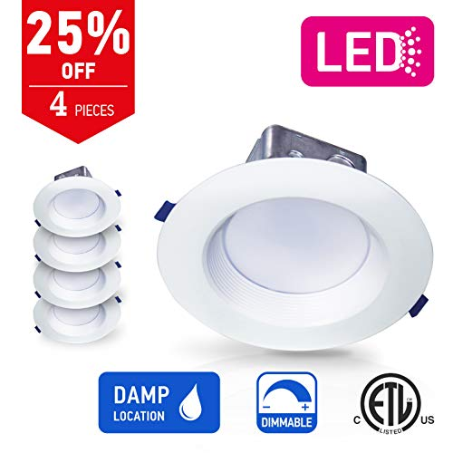 Canless Led Lights in US - 3