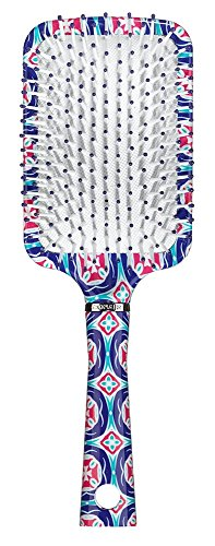 Conair Impressions Hair Brush, Paddle