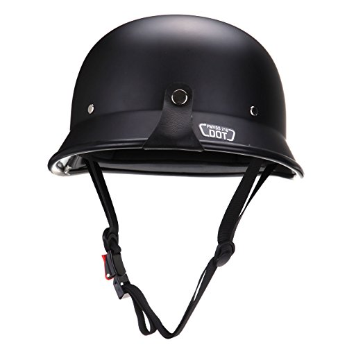 Cool Dot Approved Helmets - 5
