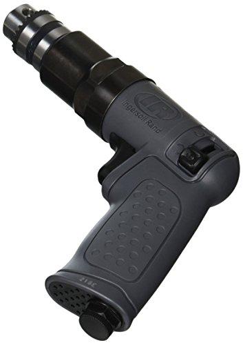 (Ingersoll-Rand 7804XP Mini Drill/Driver)
