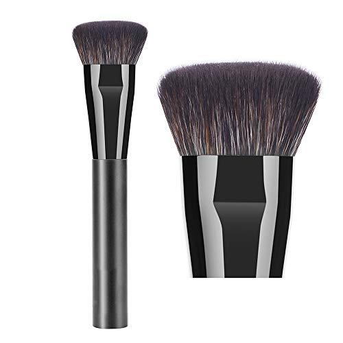 vela.yue Pro Flat Contour Brush Face Sculpting Makeup Brush