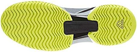 Adidas by Stella McCartney Barricade Boost Ladies Tennis