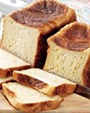 モンシェール デニッシュパン MONCHER 食パン ブレッド 一斤(1本) 行列 NHK 72時間 TV 有名 マツコ DX 入手困難の商品