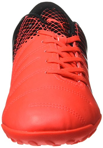 White Puma de Blast Evopower Red TT 03 puma Homme 3 Chaussures Football Tricks puma 4 Black Rouge OOPqYwr