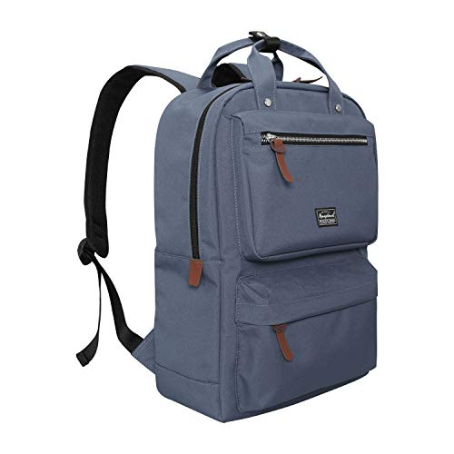 Rangeland Travel Backpack Children School Bag Laptop Daypack Men Women Girls Boys by Rangeland