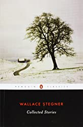 Collected Stories (Penguin Classics)