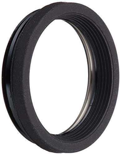 (Nikon Replacement Eyepiece Finder for FA, FE, FE2, FM, FM2, FM3)