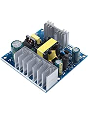 Andylies AC Converter 110V 220V to 24V 6A MAX 7.5A 150W Voltage Regulated Transformer Switching Power Supply For T12 Soldering