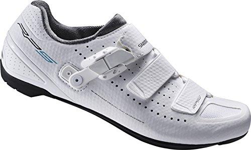 Shimano Shoes Road RP500WW White 44 Women