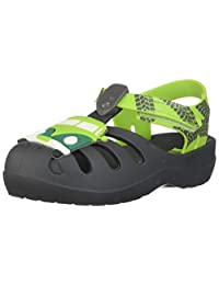 Ipanema Boy's Summer IV Baby Sandals