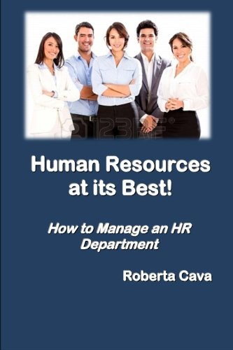human-resources-at-its-best-how-to-manage-an-hr-department