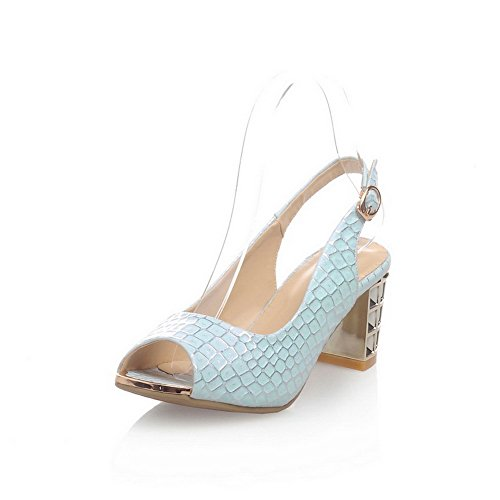 Cheapest Fashion Shoes For Partiesuk