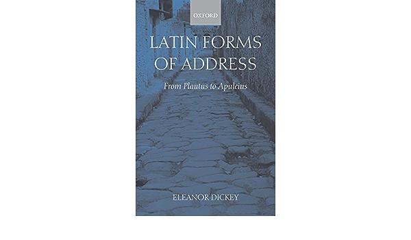 Dicke Latina Rückenschüsse