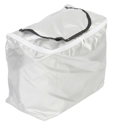 Powerhouse 80443 Generator Cover for 500Wi, Small by Powerhouse