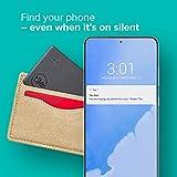 Tile Slim (2020) 1-pack - Slim & Sleek Bluetooth