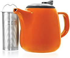 Best Stump Teapot Reviews Buying Guide